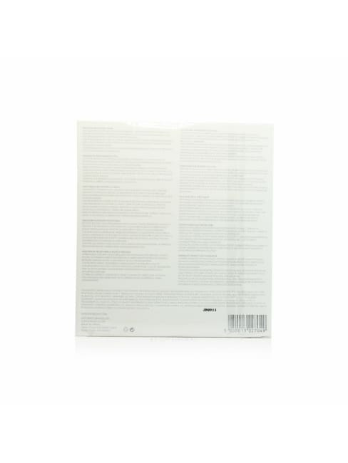 Eve Lom Women's Time Retreat Face And Neck Sheet Mask