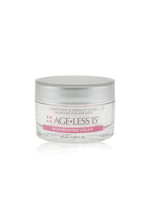 Cellex-C Men's Age Less 15 Rejuvenating Cream Balms & Moisturizer