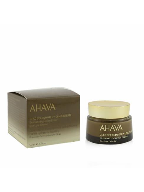 Ahava Men's Dead Sea Osmoter Concentrate Supreme Hydration Cream Balms & Moisturizer