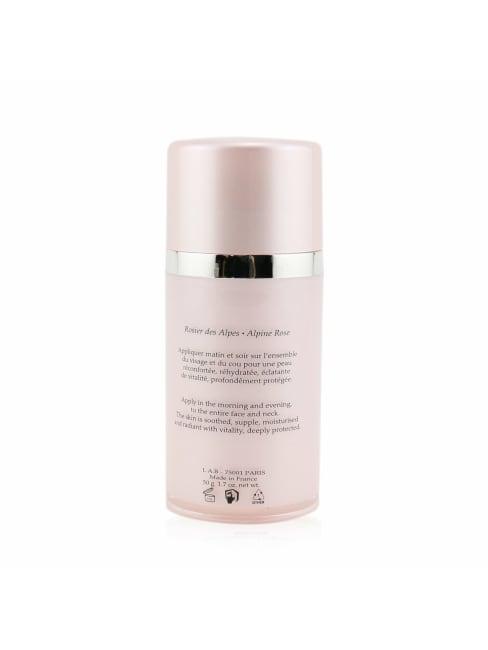 By Terry Men's Cellularose Detoxilyn City Cream Detoxifying Defense Balms & Moisturizer