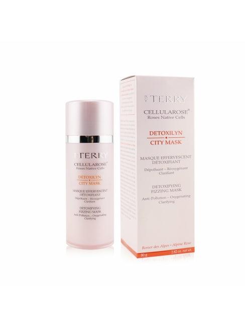 By Terry Women's Cellularose Detoxilyn City Mask Detoxifying Fizzing