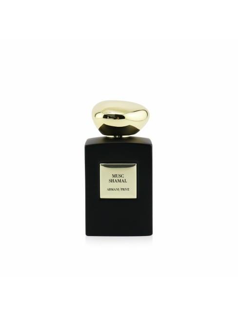 Giorgio Armani Women's Prive Musc Shamal Eau De Parfum Intense Spray