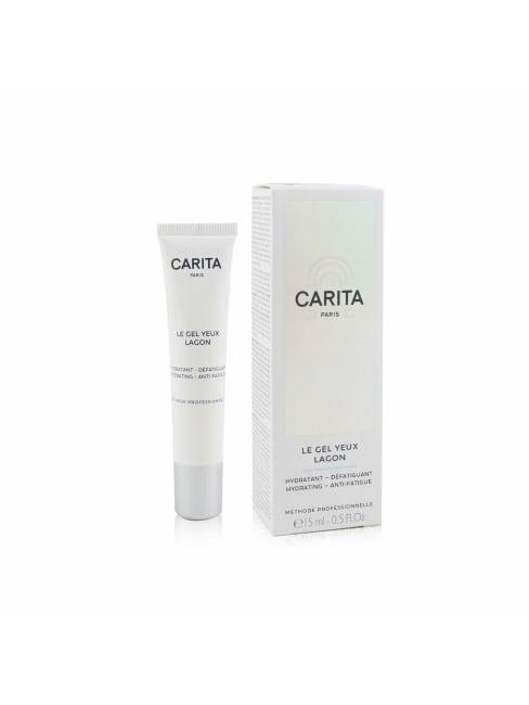 Carita Women's Anti-Fatigue) Le Gel Yeux Lagon Eye Gloss