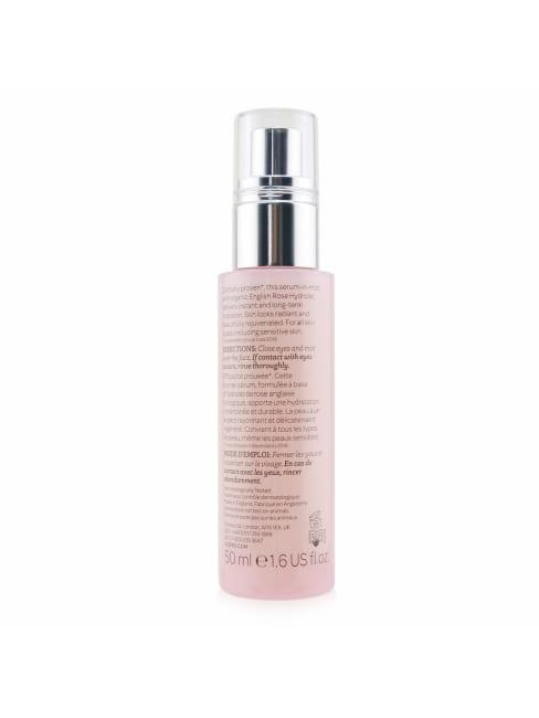 Elemis Women's Pro-Collagen Rose Hydro-Mist Face Toner