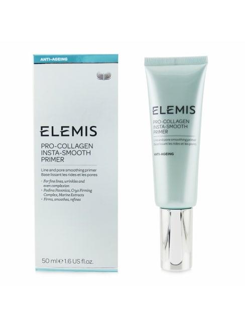 Elemis Women's Pro-Collagen Insta-Smooth Primer Eyeshadow Bases &