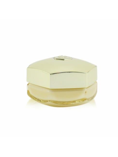 Guerlain Women's Multi-Wrinkle Minimizer Abeille Royale Eye Cream Gloss