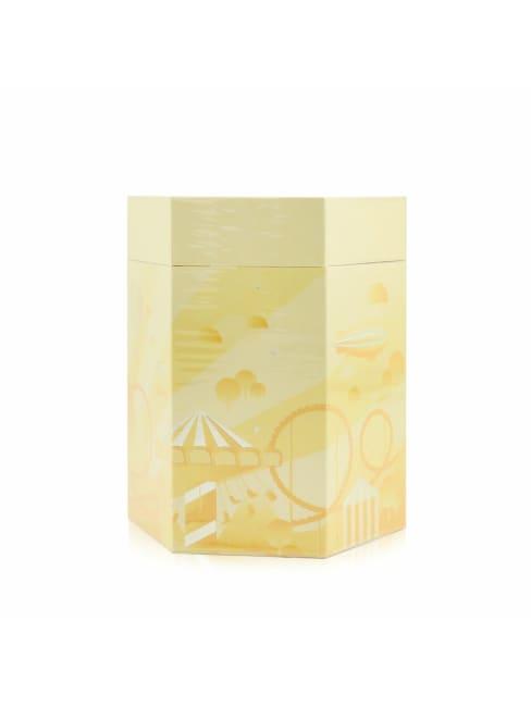 Bvlgari Men's Omnia Golden Citrine Eau De Toilette Spray