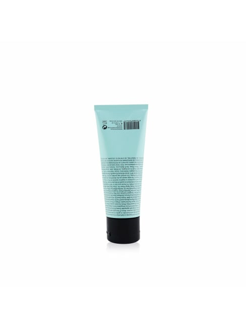 Grown Alchemist Women's Rosemary Co2 Extract, Squalane, Blackcurrant Seed Hydra+ Oil-Gel Facial Cleanser Face