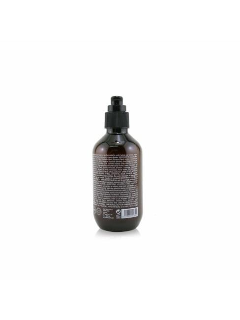 Grown Alchemist Women's Allantoin, Azulene, K+Mg Aspartate Soothing Body Gel-Lotion Care Set