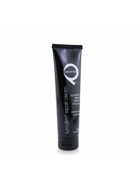 Pevonia Botanica Men's Lumafirm Repair Cream Lift & Glow Balms Moisturizer