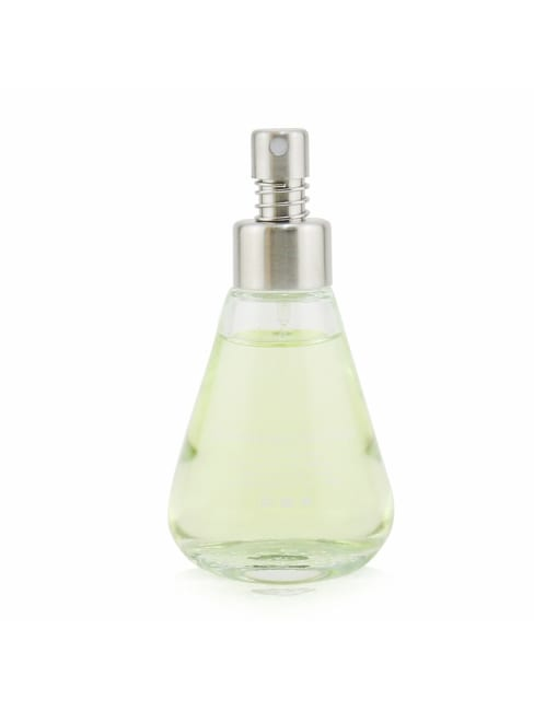 Nomenclature Women's Shi_So Eau De Parfum Spray