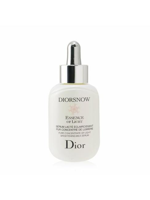 Christian Dior Women's Diorsnow Essence Of Light Pure Concentrate Brightening Milk Serum