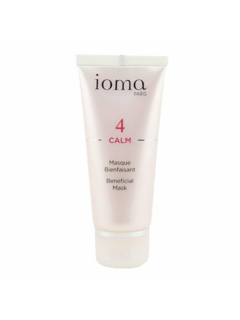 Ioma Women's Beneficial Mask Calm