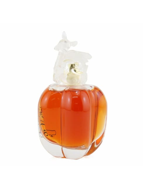 Lolita Lempicka Women's Lolitaland Eau De Parfum Spray