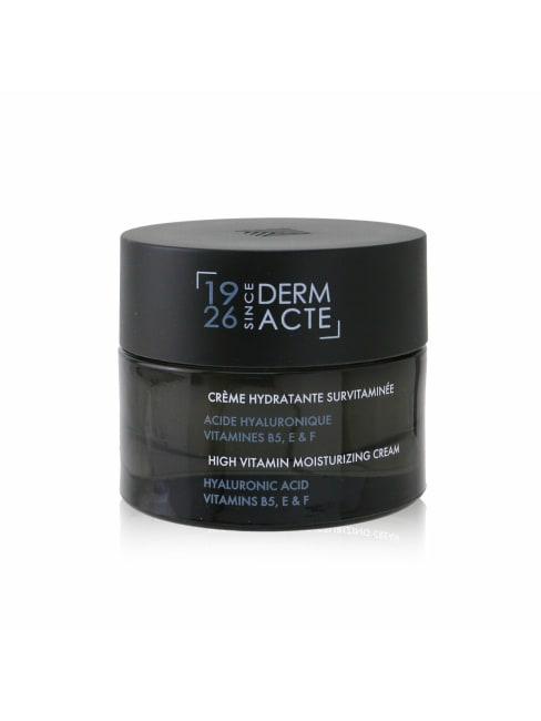 Academie Men's Derm Acte High Vitamin Moisturizing Cream Balms & Moisturizer
