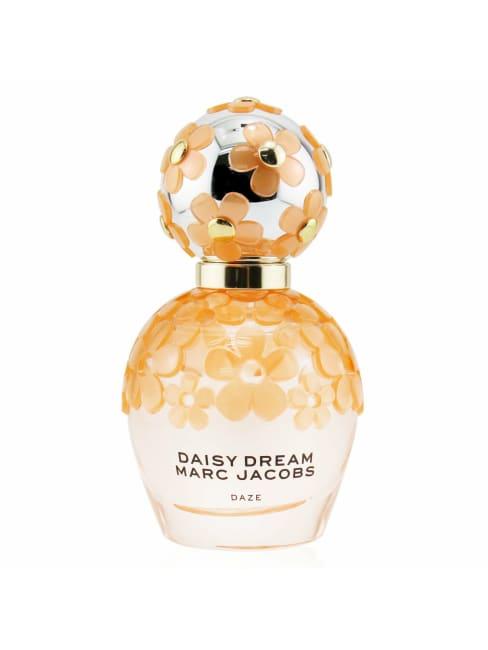 Marc Jacobs Men's Daisy Dream Daze Eau De Toilette Spray