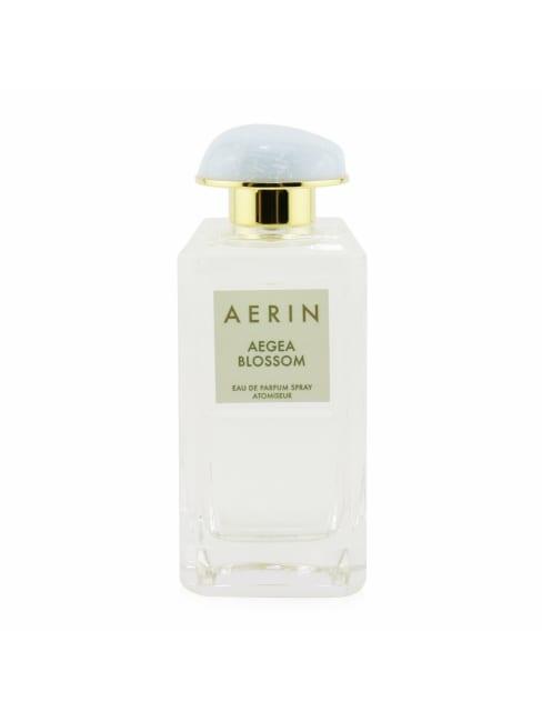 Aerin Women's Aegea Blossom Eau De Parfum Spray
