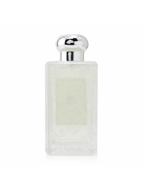 Jo Malone Women's Peony & Blush Suede Cologne Spray With Wild Rose Lace Design