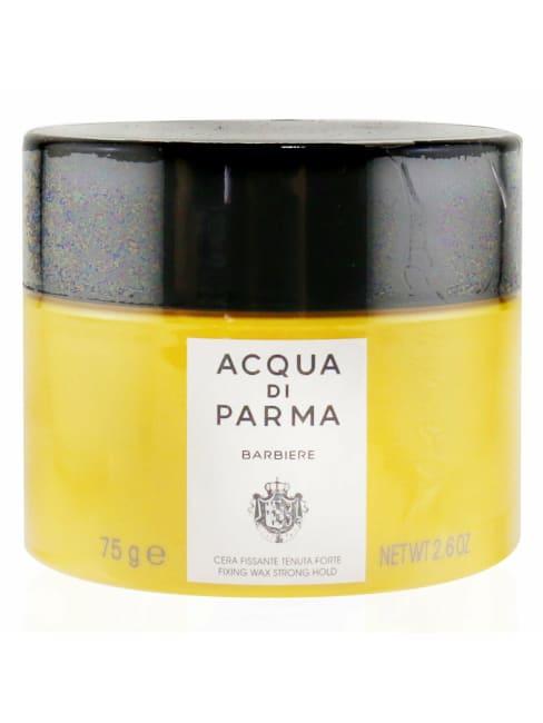 Acqua Di Parma Women's Fixing Wax