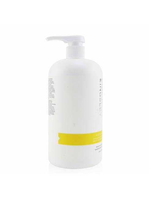 Philip Kingsley Women's Body Building Weightless Shampoo Gel
