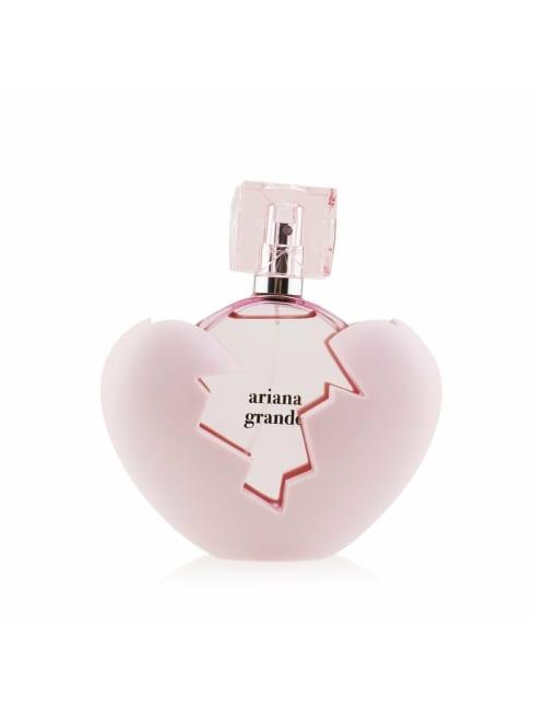 Ariana Grande Women's Thank U Next Eau De Parfum Spray