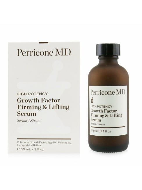 Perricone Md Women's High Potency Growth Factor Firming & Lifting Serum