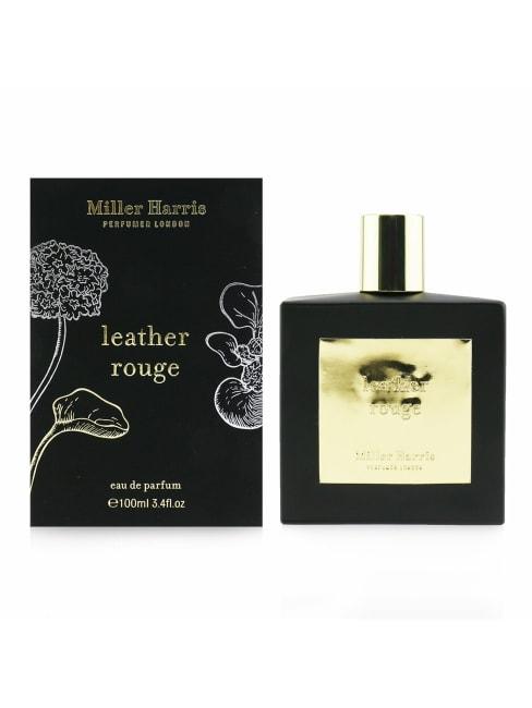 Miller Harris Women's Leather Rouge Eau De Parfum Spray