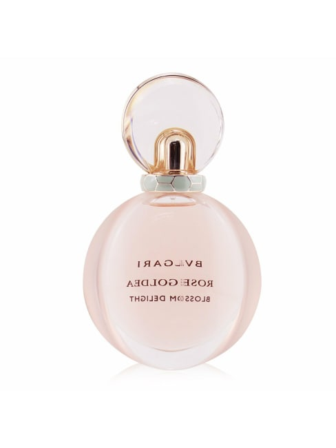 Bvlgari Women's Rose Goldea Blossom Delight Eau De Parfum Spray