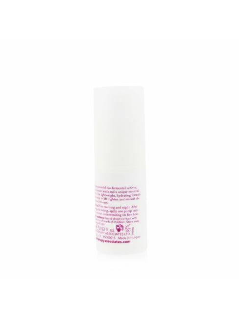 Aromatherapy Associates Men's Skin Treatment Eye Zone Concentrate Gloss