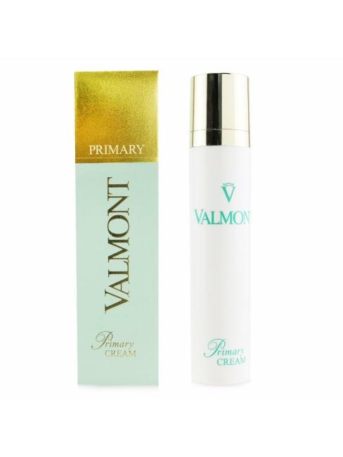 Valmont Men's Primary Cream Balms & Moisturizer