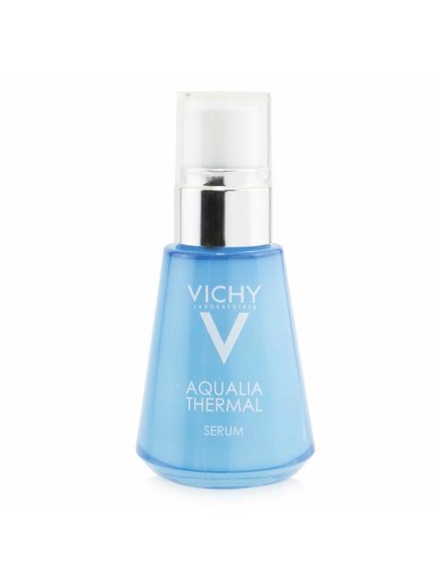 Vichy Women's Aqualia Thermal Rehydrating Serum