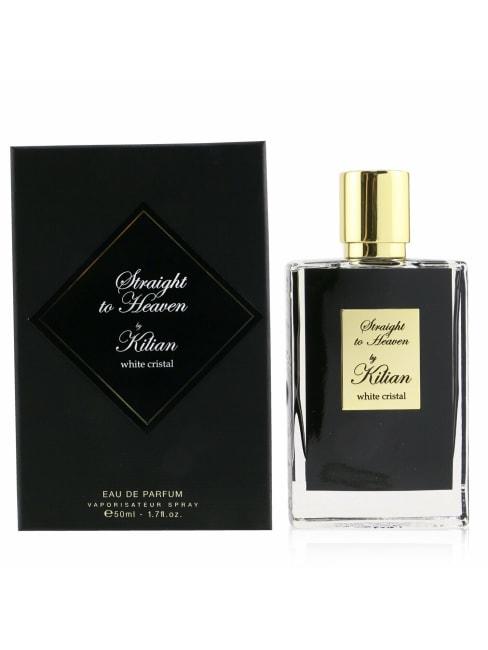 Kilian Women's Straight To Heaven Eau De Parfum Spray