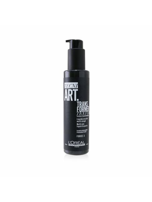 L'oreal Women's Force 3) Professionnel Tecni.art Transformer Texture Styling Treatment