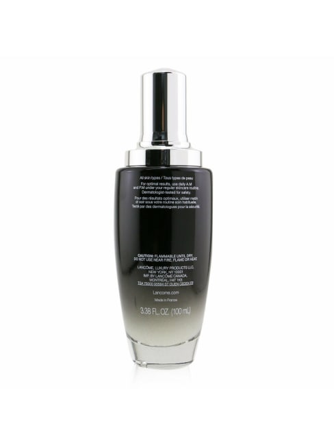 Lancome Women's Genifique Advanced Youth Activating Concentrate With Bifidus Prebiotic Serum