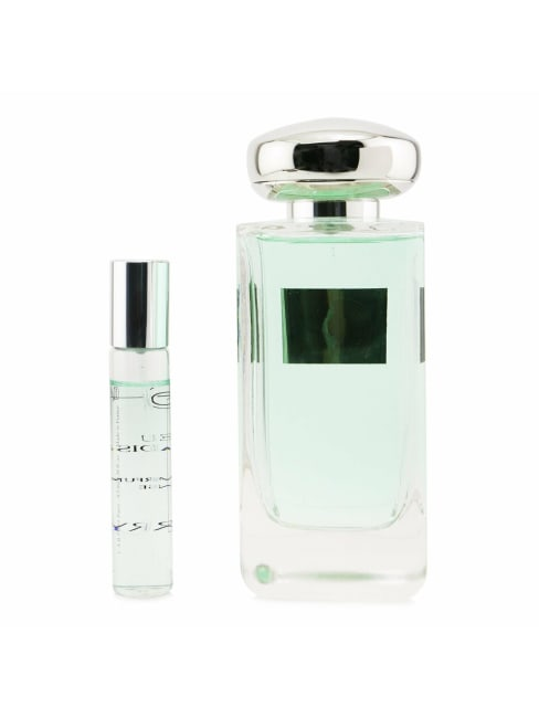 By Terry Women's Bleu Paradis Eau De Parfum Intense Duo Spray