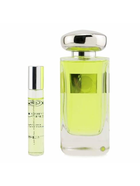 By Terry Women's Fruit Defendu Eau De Parfum Intense Duo Spray