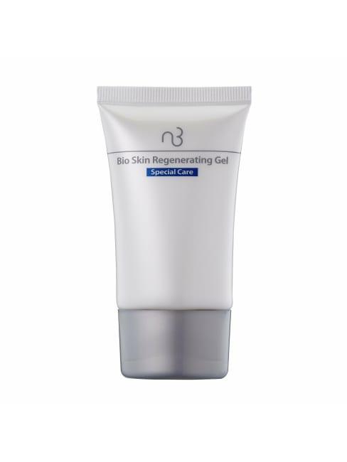 Natural Beauty Men's Bio-Tech Absolute Youth Bio Skin Regenerating Gel Balms & Moisturizer