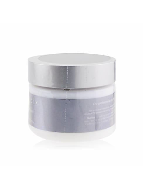 Cosmedix Women's Benefit Peel Exfoliator