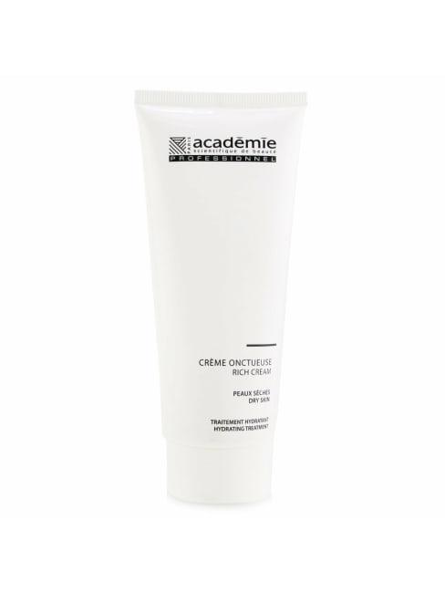 Academie Men's Dry Skin (Salon Size) Rich Cream Balms & Moisturizer
