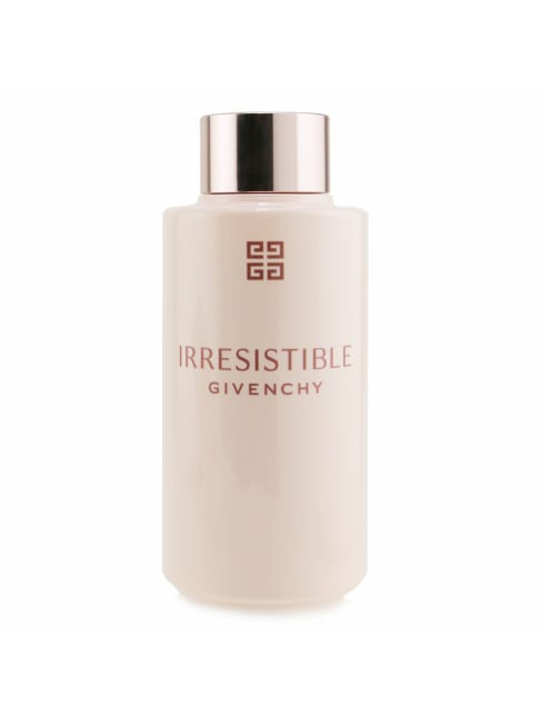 Givenchy Women's Irresistible Hydrating Body Lotion