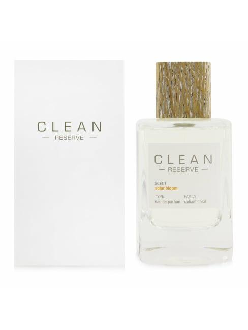 Clean Women's Reserve Solar Bloom Eau De Parfum Spray