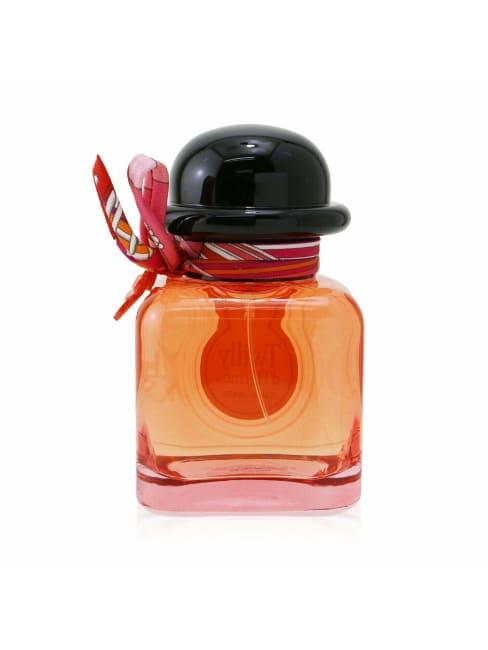 Hermes Women's Charming Twilly D'hermes Eau Poivree De Parfum Spray