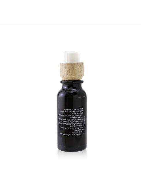 I Coloniali Men's Hydra Brightening Perfecting Light Emulsion Spf 15 Balms & Moisturizer