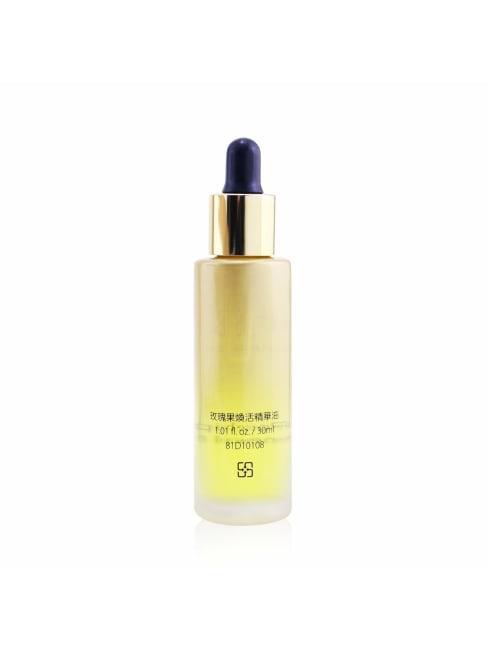 Natural Beauty Women's Rosehip Renewal Oil Serum