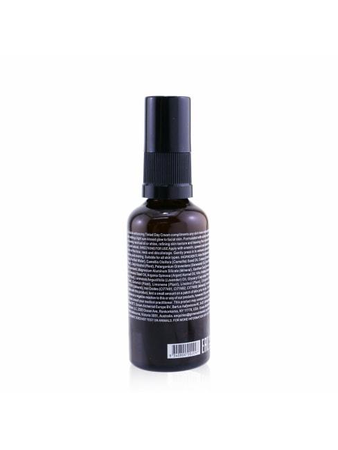 Grown Alchemist Women's Camellia & Garanium Blossom Tinted Hydra-Repair Day Cream Moisturizer