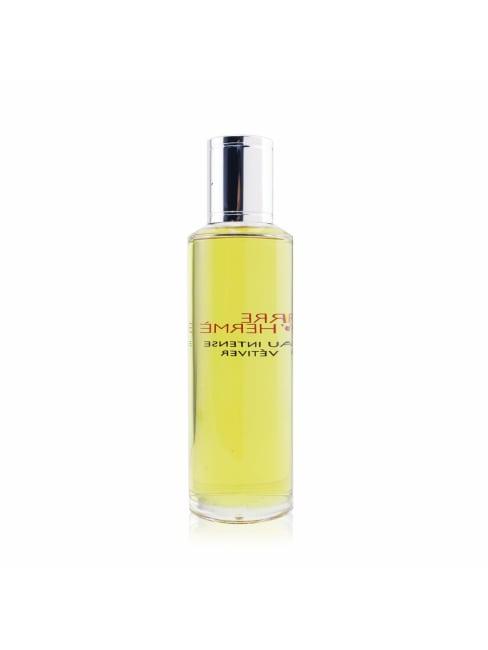 Hermes Women's Terre D'hermes Eau Intense Vetiver De Parfum Refill