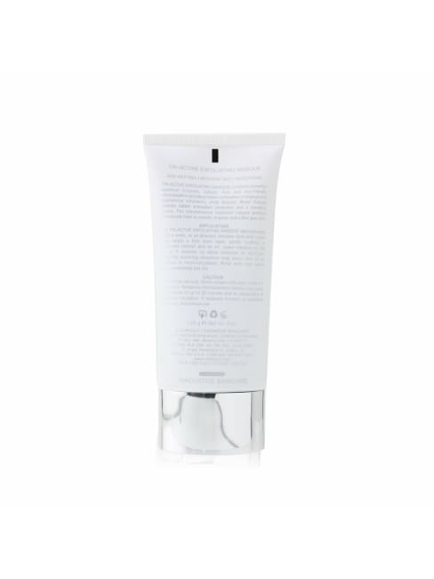 Is Clinical Women's Tri-Active Exfoliating Masque Mask