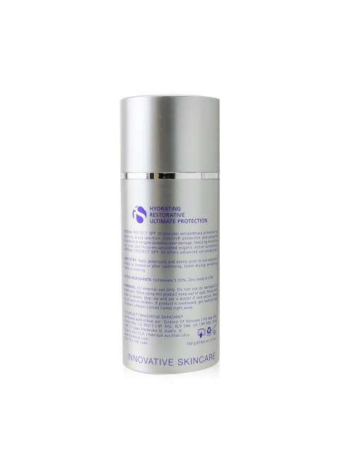 Is Clinical Women's Extreme Protect Spf 30 Sunscreen Creme Self-Tanners & Bronzer