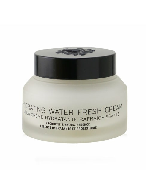 Bobbi Brown Men's Hydrating Water Fresh Cream Balms & Moisturizer