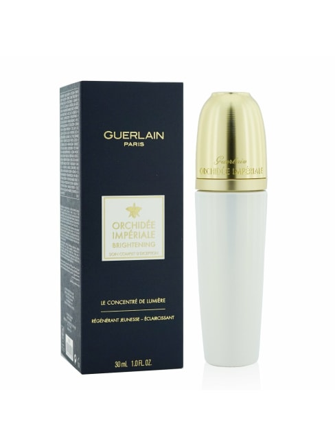 Guerlain Women's Orchidee Imperiale Brightening The Radiance Concentrate Serum